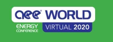 AEE Virtual