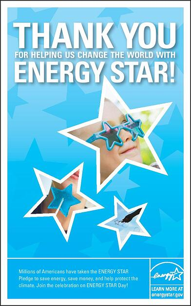 ENERGY_STAR_Day_ThankYou_Ad_noncustom (1)-page-001.jpg