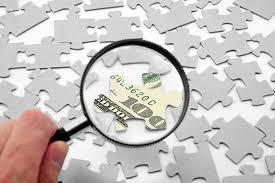 Energy Efficiency Tax Credit Reinstated