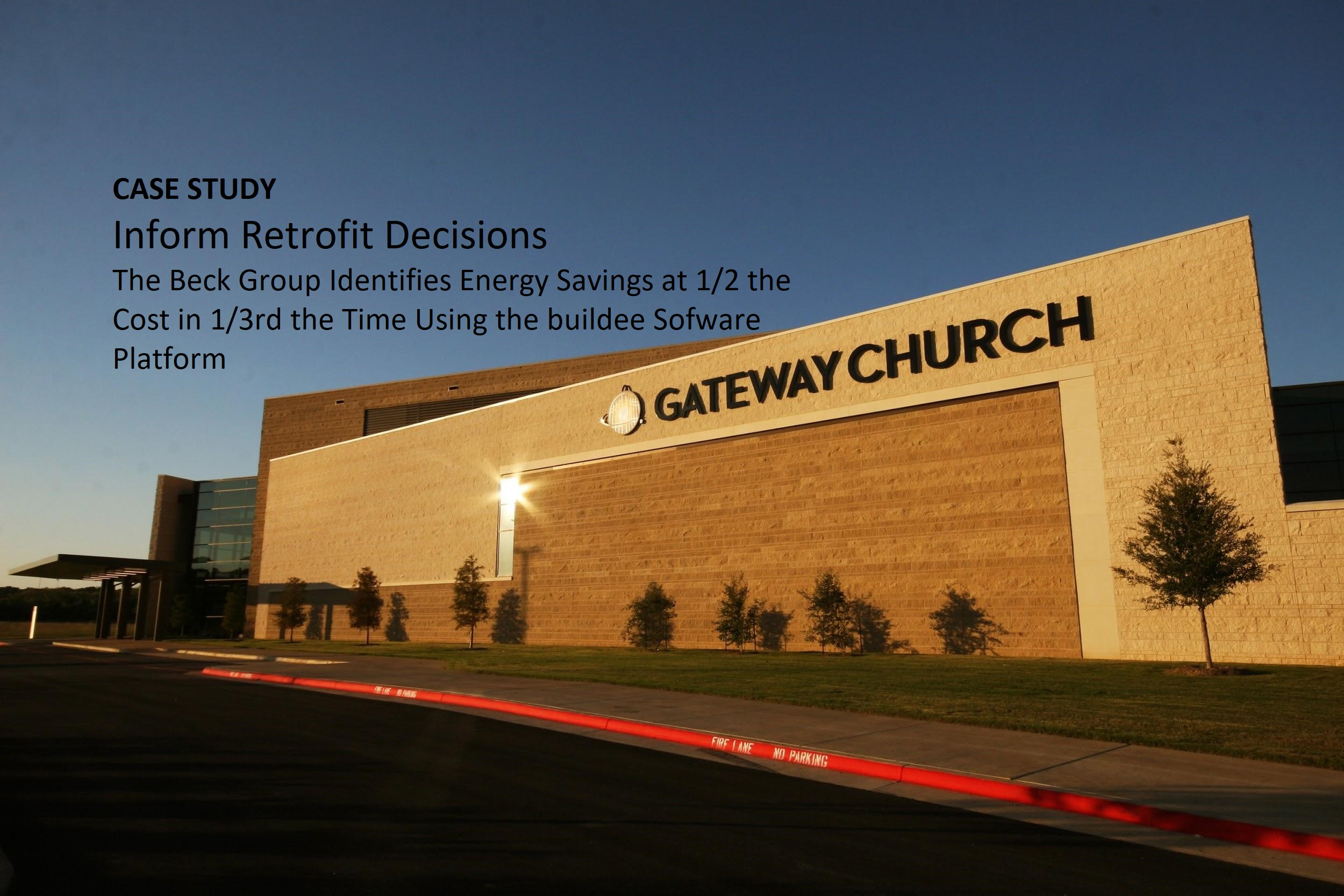 Gateway Church Image - With Text-2
