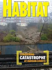 Habitat Mag JPEG