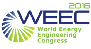 weec_logo_2016-1-300x164