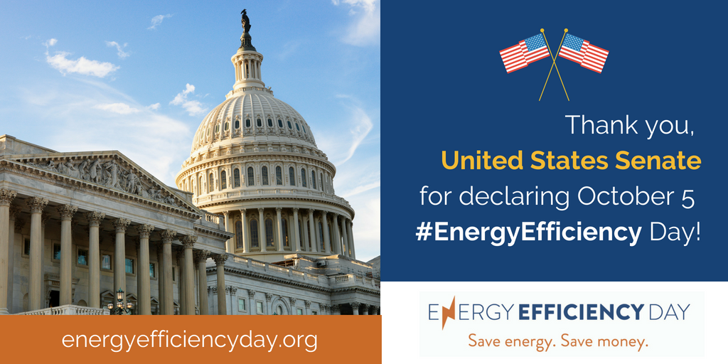 US-Senate-EEDay2018-Resolution-Visual