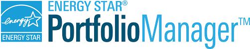 Image result for energy star portfolio manager