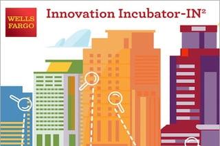 Wells Fargo IN2 incubator assists in development of simuwatt Energy Auditor